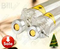 High quality Laser Engraving Laser Tube 40w co2 laser