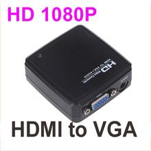 mini hdmi adapter price