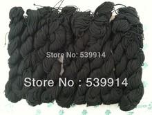 1mm nylon cord promotion