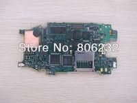 Main Board for Honeywell Dolphin HHP 9500