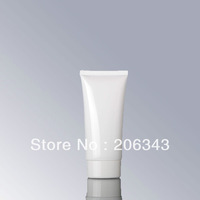 50ml soft or mildy wash or butter or handcream tube