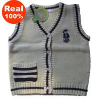 2014 Unisex winter spring infant baby sweater girl child sweater baby sweater children outerwear sweater DZ04