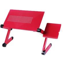 tray bed reviews