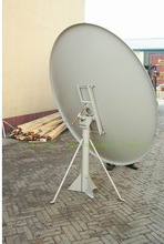 tv antenna price
