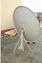 cheap tv antenna