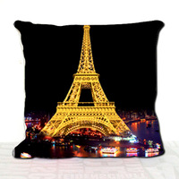 Fashion sofa cushion cover kaozhen royal embroidered pillow hot-selling