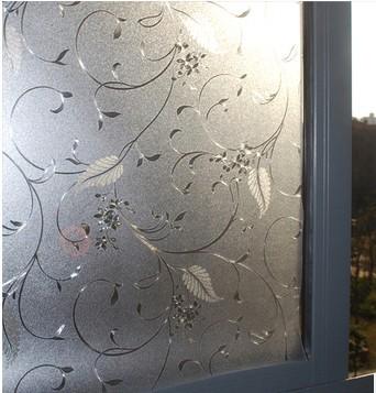 Tablette De Salle De Bain En Verre Opaque 20 Sur 60 Cm ~ Idées ...