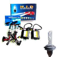 Hot xeno HID KIT H1 H3  H7 H8/H11 H9 H10 9005/HB3 9006/HB4 D2S D2R  G0012