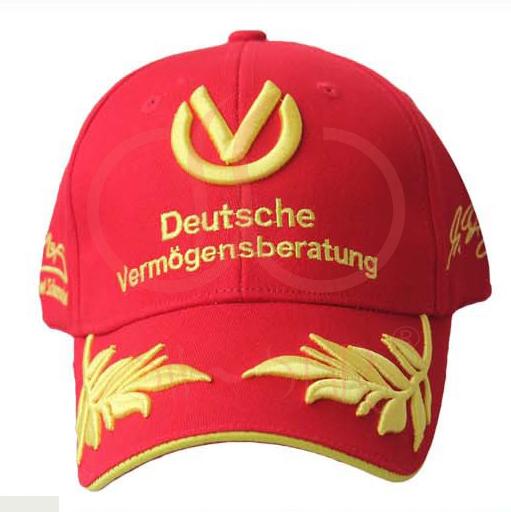 Schumacher 2013 2013 Season Michael Schumacher