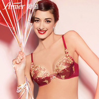 2013 adorer underwear ultra-thin bra cup am13q31