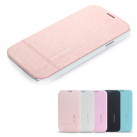 Card ice series  for SAMSUNG   i9500 note 2 n7100 i9300 mobile phone protective leather case