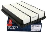 New arrival free shipping fee DENSO 17801-30040 DA-T0111 HP27 car air filter for TOYOTA Prado RZJ120.TRJ120.TRJ15#