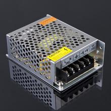 popular supply power