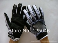 Free Shipping Gloves Ghost Spider Sport Bike Mountain Bike Gloves / Outdoor Gloves