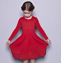 wholesale royal child dresses
