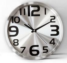 popular sweep clock movement