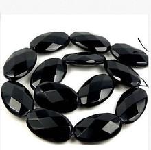 wholesale onyx glass