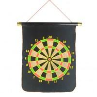 Free Shipping magnetism dart board