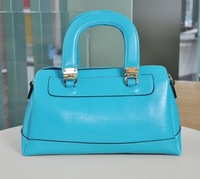 2013 hot selling low price fashion designer handbags high quality PU leather gentle ladies't totes handbag
