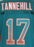 Ryan Tannehill #17 Drift Fashion Elite Jersey,American Football Jersey,Authentic Jersey,Embroidery Logos,Free Shipping,M--3XL