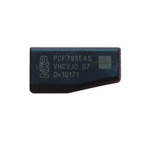 Free Shipping Benz ID44 Transponder Chip 10pcs/lot