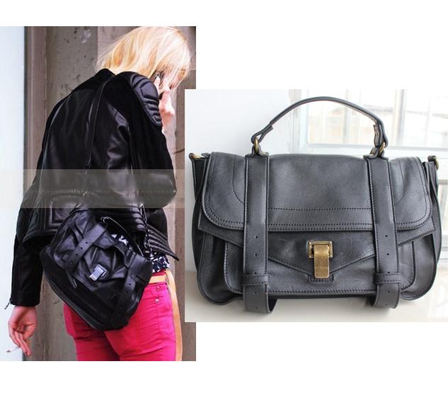 Brand PS1 Suede Women Messenger Bag Vintage Genuine Leather Designer Handbags High Quality Totes Medium Hobos(China (Mainland))