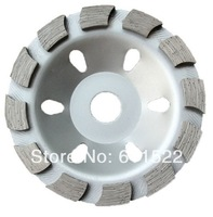 100mm diamond  blade saw for marble stone cutting  at good price and fast delivery