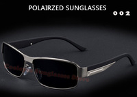 2013 news fashion  brand Vonzipper Elmore  oculos sol de Driver Mirror men women  Sunglasses with original box