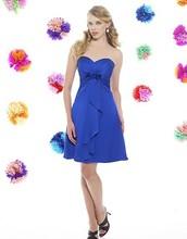 wholesale best bridesmaid dress designers