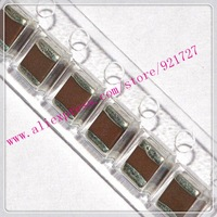 NEW 1210 chip capacitors 107M 100UF Y5V 6.3V Accuracy 20% 1000pieces