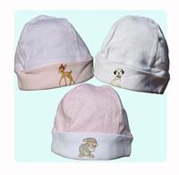 Baby tire cap newborn baby hat