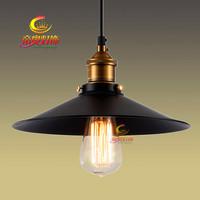 настольная лампа  DO-T1012