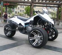 popular 150cc atv