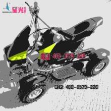 50cc mini atv promotion