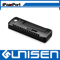 Hot Sales iPazzPort Cast ,Long Cast, Wireless Display wi-fi display By OEM