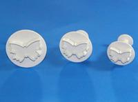 848sets/lot several kinds of cake molder