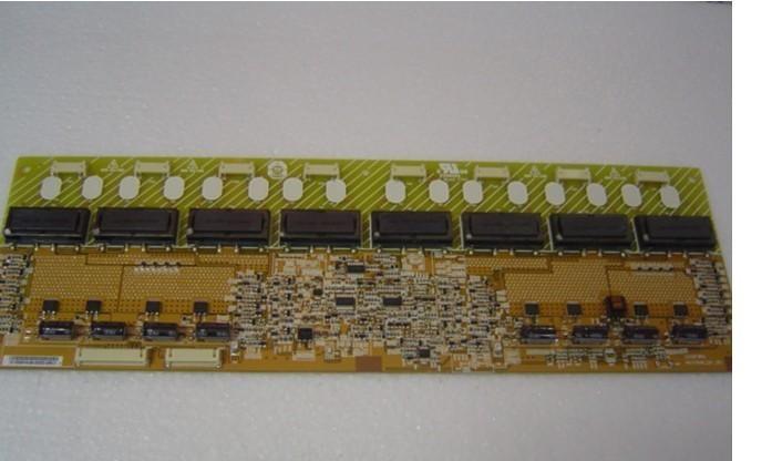 32-inch LCD TV inverter board 4H.V1448.291/B1 for LG 32LC2D-UE Vizio L32HDTV10A(China (Mainland))
