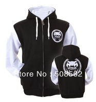 Warmth!!!-- MMA  All SP0RTS Hoodies