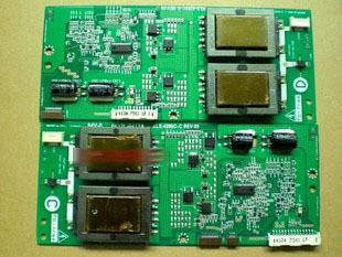 Kls-420sc-c rev04 6632l-0412a kls-420sc-d rev04 6632l-0413a LCD TV INVERTER(China (Mainland))
