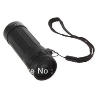 Hot selling New arrival New Monocular Telescope 8x21 Camping Hiking Hunting Sports Hot Selling