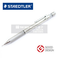 Staedtler 925 85 senior metal mechanical pencil-0.7mm
