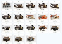 Wholesale/Retail letter high quality bluck belts,Free Shipping