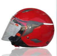 New Fashion Cheap Helmet jet Helmet Half Motor Helmet DOT CNS ECE 22.05 AS/NZS JIS Approved Free shipping LS2-OF-559