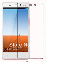 6pcs New CLEAR Skin LCD Screen Protector Cover Film For Gionee E6