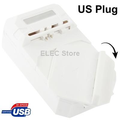 Зарядное устройство для мобильных телефонов USB зарядное устройство для мобильных телефонов oem 2a 5v usb samsung