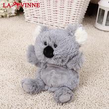 koala stuffed animal promotion