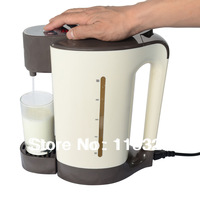2 Seconds Instant Electric Water Kettle