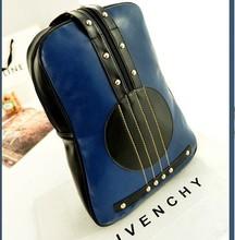wholesale stylish backpack