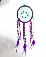 dream catchers for sale He and her keepsake tokens Dreamcatcher Sandalwood beads Korea TV drama program Heirs