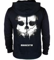 I love eminem free shipping eminem hoodies sweatshirt  mmlp2 2013 survival hoodie sweatshirt